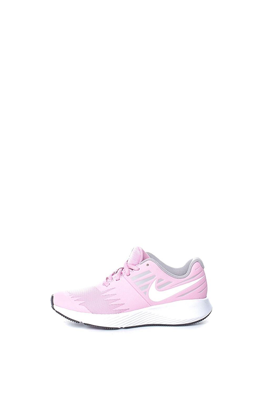 NIKE – Παιδικά παπούτσια running Nike Star Runner ροζ