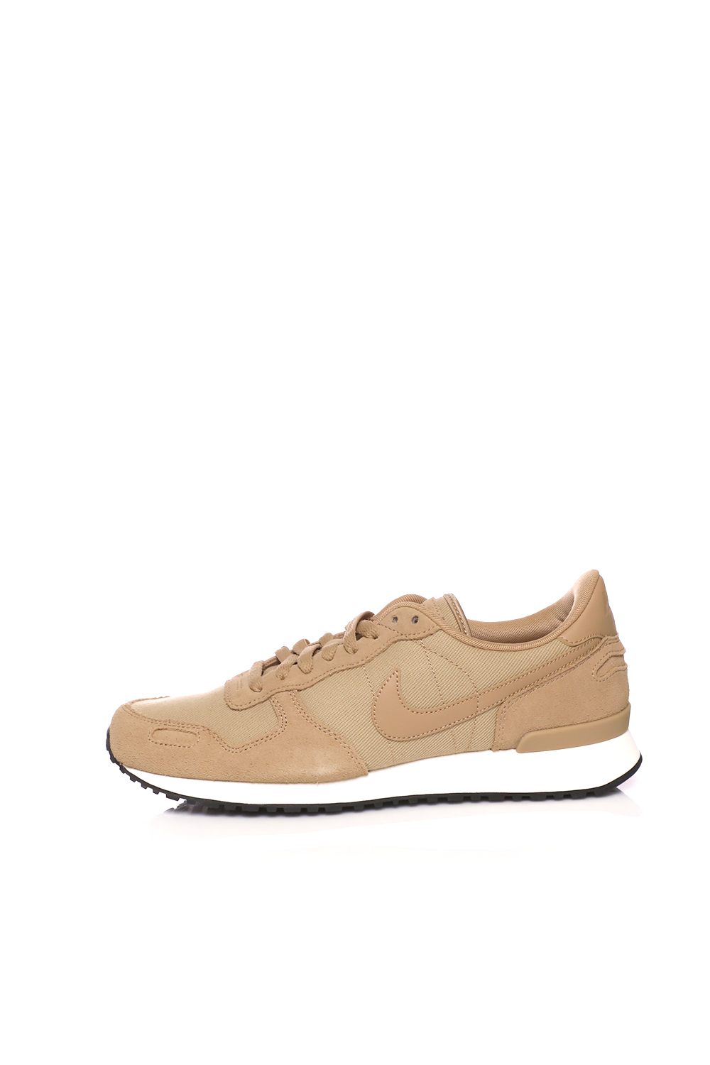 3e527fb910 -15% Collective Online NIKE – Ανδρικά παπούτσια NIKE AIR VRTX LTR μπεζ