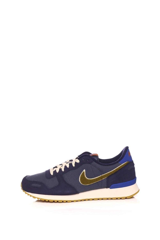 NIKE – Ανδρικά παπούτσια running NIKE AIR VRTX SE μπλε