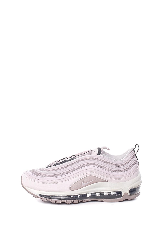 NIKE – Γυναικεία αθλητικά παπούτσια NIKE W AIR MAX 97 ροζ
