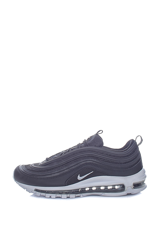 NIKE – Ανδρικά παπούτσια running Nike Air Max 97 μαύρα