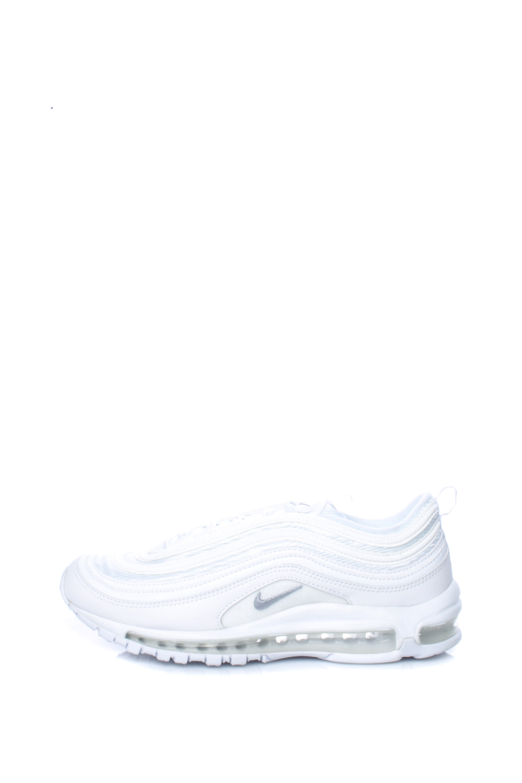 NIKE – Ανδρικά παπούτσια running NIKE AIR MAX 97 λευκά