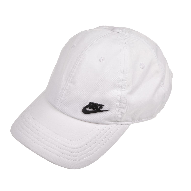NIKE - Unisex καπέλο NIKE AROBILL H86 λευκό