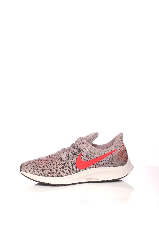 69eed698810 NIKE - Γυναικεία παπούτσια NIKE AIR ZOOM PEGASUS 32 CP λευκά