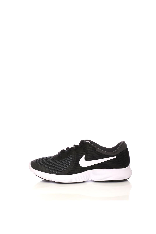 74761f3ab8c CollectiveOnline NIKE - Παιδικά παπούτσια NIKE REVOLUTION 4 (GS) μαύρα