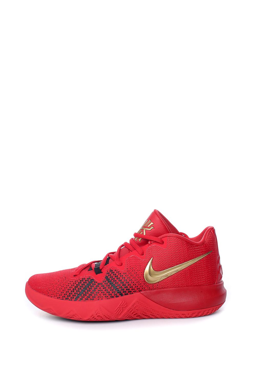 NIKE – Ανδρικά παπούτσια μπάσκετ KYRIE FLYTRAP κόκκινα