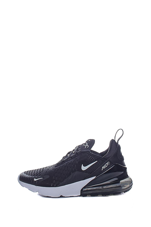 NIKE – Γυναικεία παπούτσια running NIKE AIR MAX 270 μαύρα
