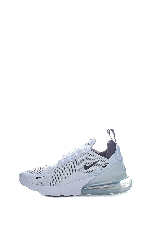 NIKE – Γυναικεία παπούτσια running NIKE AIR MAX 270 λευκά