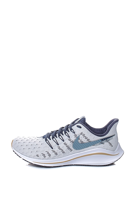 NIKE – Ανδρικά παπούτσια running NIKE AIR ZOOM VOMERO 14 γκρι μπλε