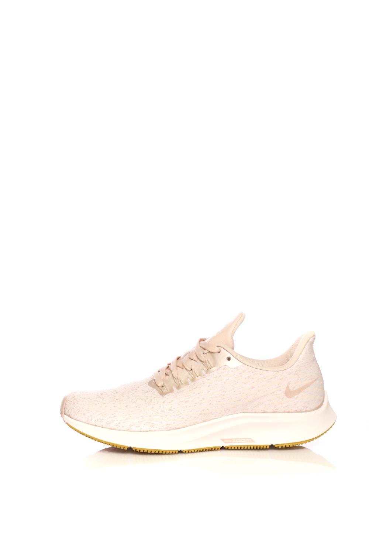 5db9e51a59a Sport-loft NIKE - Γυναικεία παπούτσια NIKE AIR ZOOM PEGASUS 35 PRM ροζ