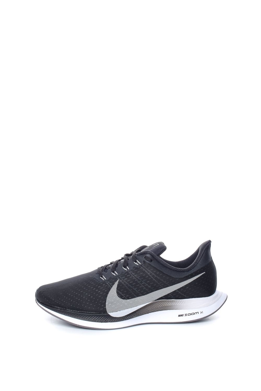 NIKE – Ανδρικά παπούτσια NIKE ZOOM PEGASUS 35 TURBO μαύρα