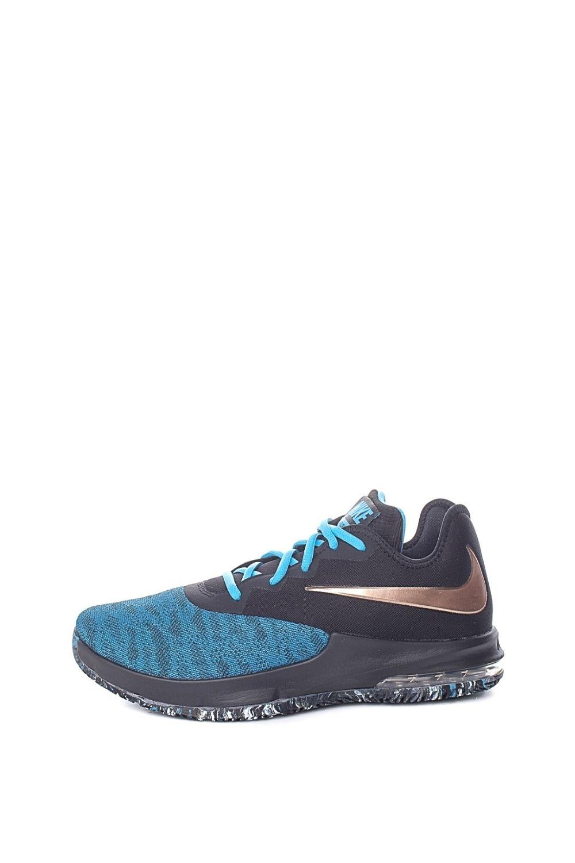 NIKE – Ανδρικά παπούτσια ΝΙΚΕ AIR MAX INFURIATE III LOW μπλε