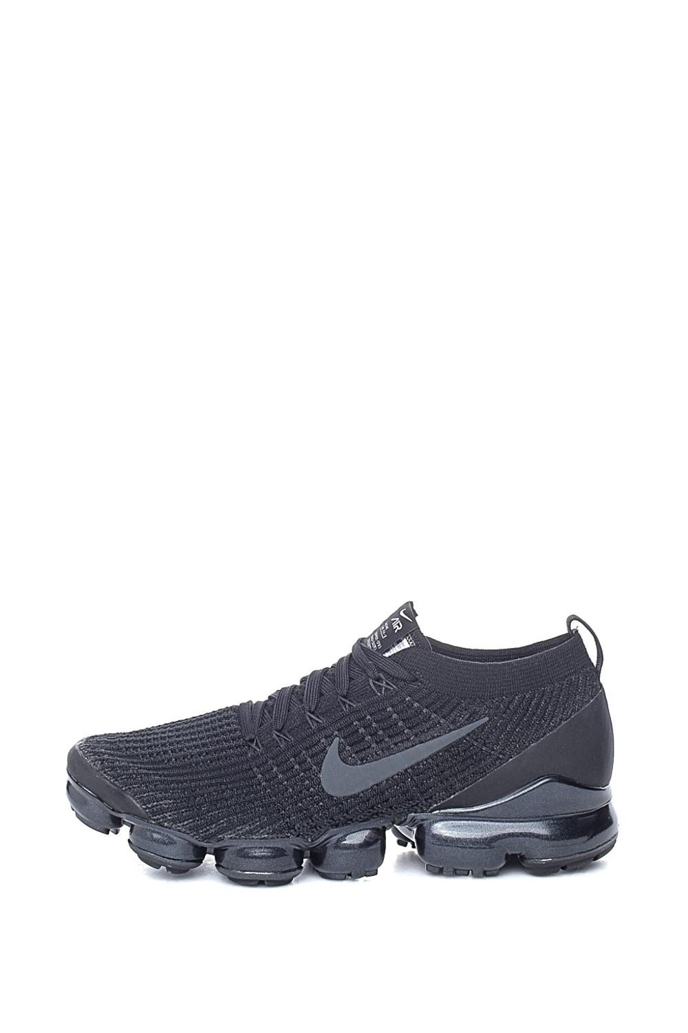 NIKE – Ανδρικά παπούτσια NIKE AIR VAPORMAX FLYKNIT 3 μαύρα