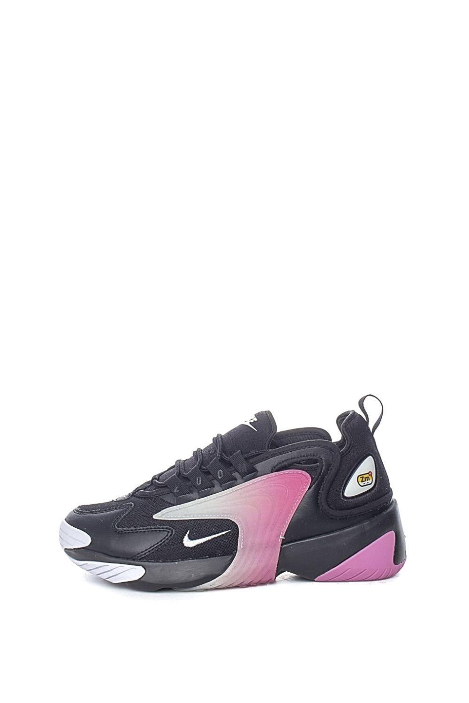 NIKE – Γυναικεία παπούτσια running NIKE WMNS NIKE ZOOM 2K μαύρα
