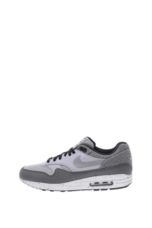 NIKE – Ανδρικά παπούτσια running NIKE AIR MAX 1 SE γκρι