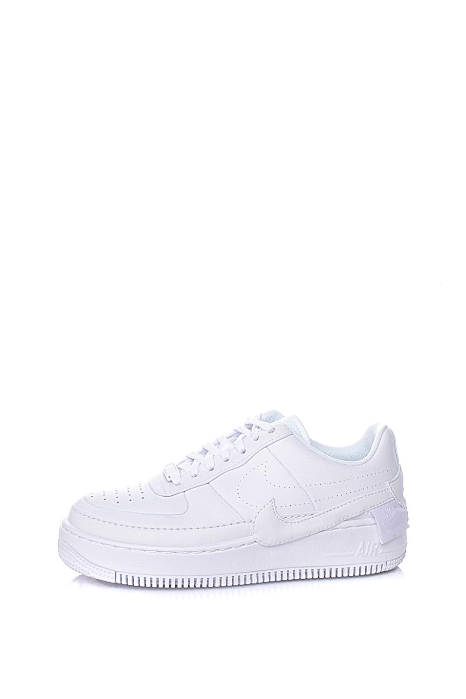 NIKE – Γυναικεία αθλητικά παπούτσια NIKE AIR FORCE 1 JESTER XX λευκά