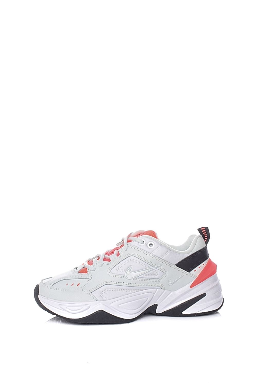 NIKE – Γυναικεία αθλητικά παπούτσια NIKE M2K TEKNO λευκό