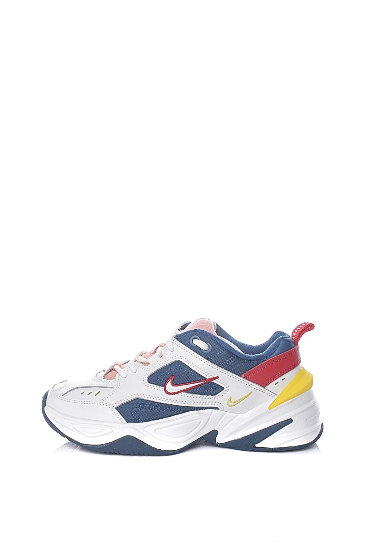 NIKE – Γυναικεία παπούτσια W NIKE M2K TEKNO λευκά