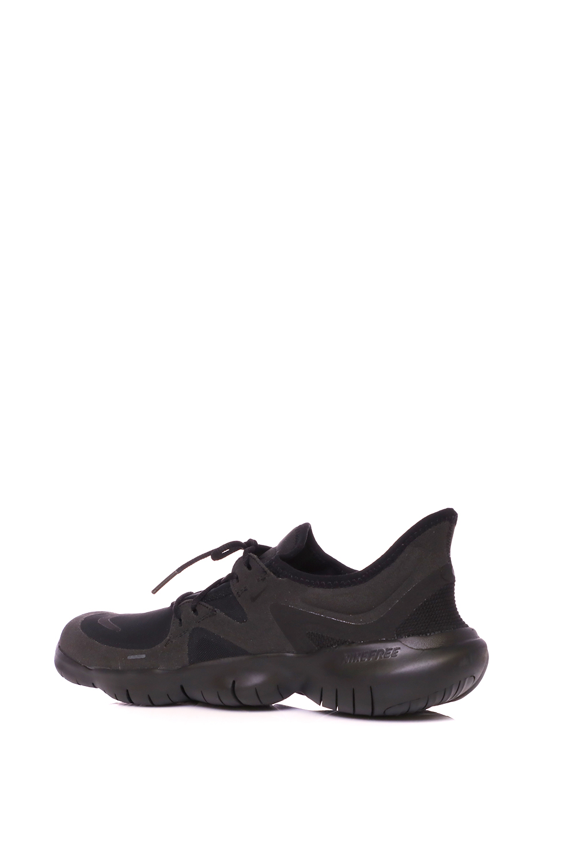 NIKE – Ανδρικά παπούτσια NIKE FREE RN 5.0 μαύρα