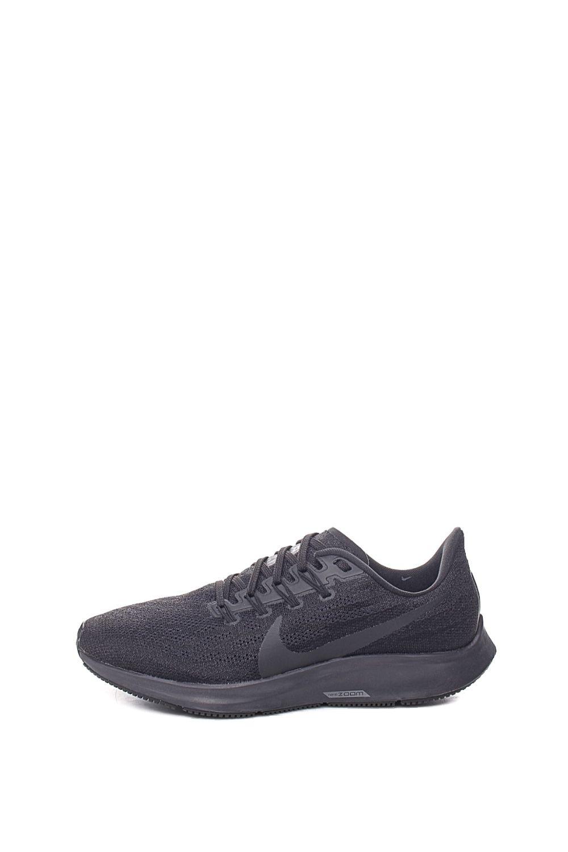 NIKE – Ανδρικά παπούτσια running NIKE AIR ZOOM PEGASUS 36 μαύρα