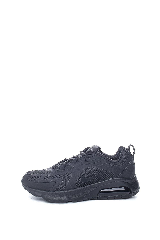 NIKE – Ανδρικά παπούτσια running NIKE AIR MAX 200 μαύρα
