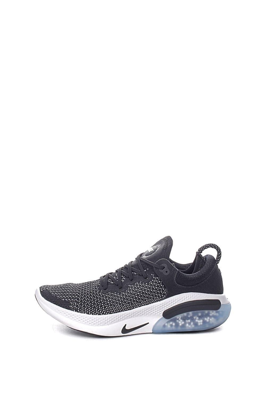 NIKE – Ανδρικά παπούτσια NIKE JOYRIDE RUN FK μαύρα