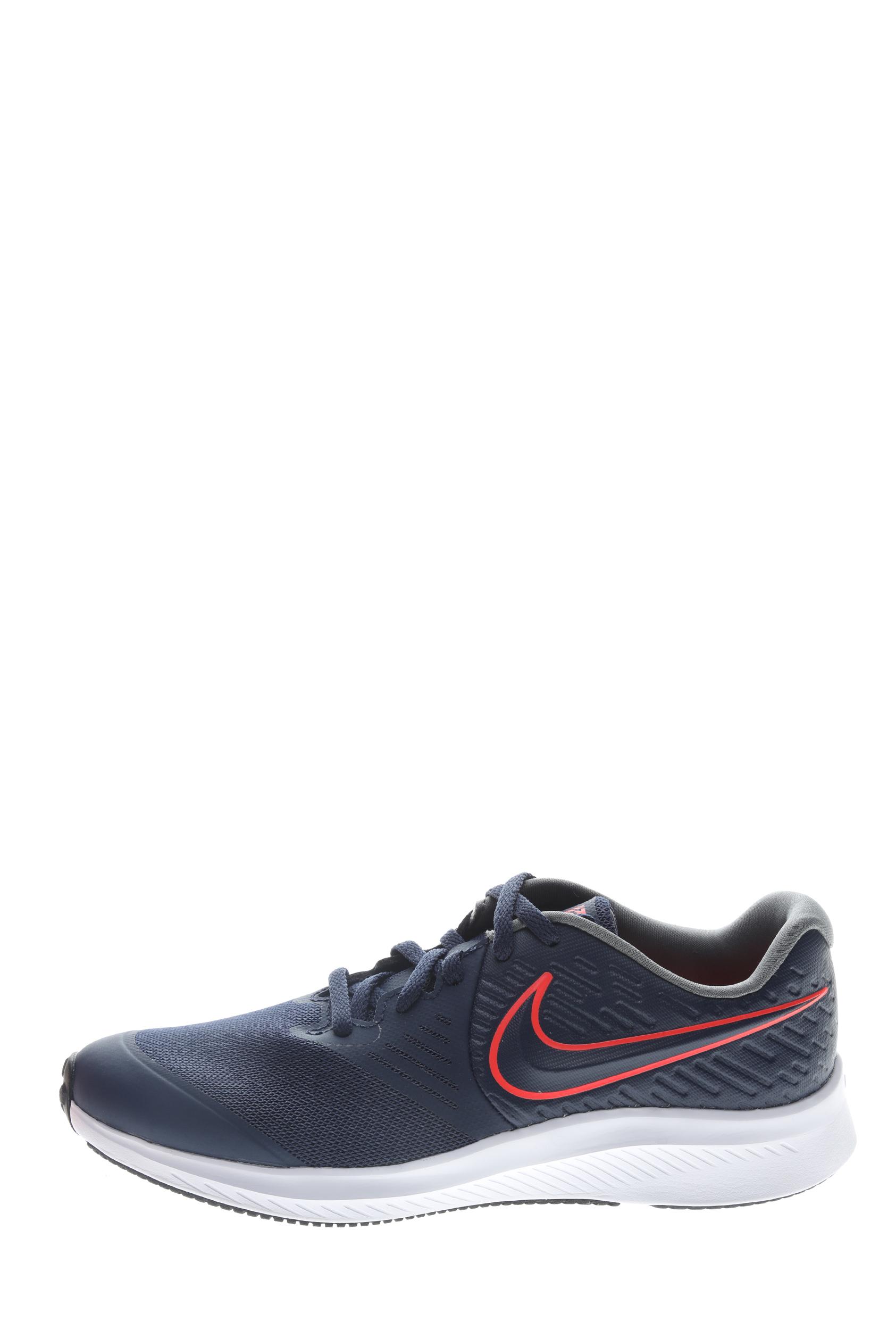 NIKE – Παιδικά παπούτσια running NIKE STAR RUNNER 2 (GS) μπλε