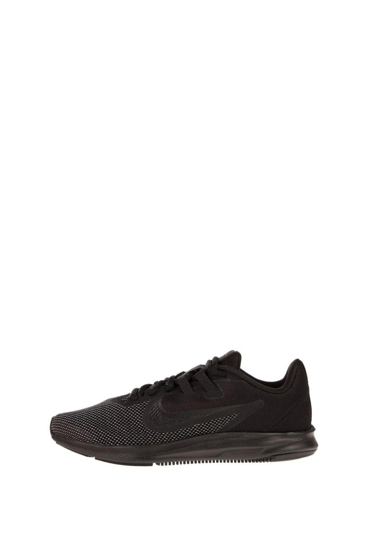 NIKE – Γυναικεία αθλητικά παπούτσια NIKE DOWNSHIFTER 9 μαύρα