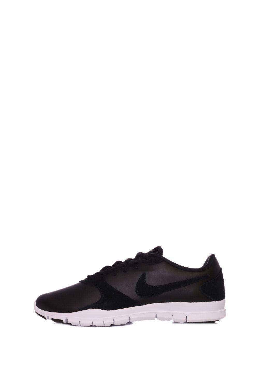 NIKE – Γυναικεία παπούτσια NIKE FLEX ESSENTIAL TR LT μαύρα