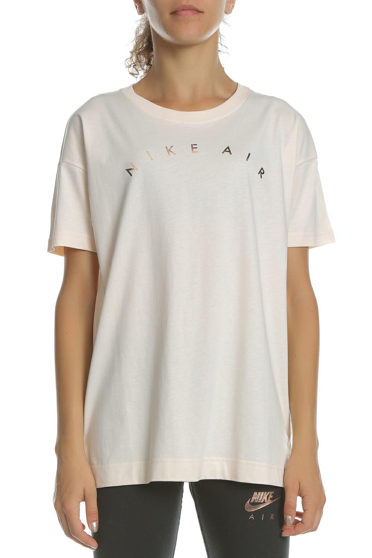 Γυναικείες Αθλητικές Μπλούζες - Σελίδα 4  2739b9cc668