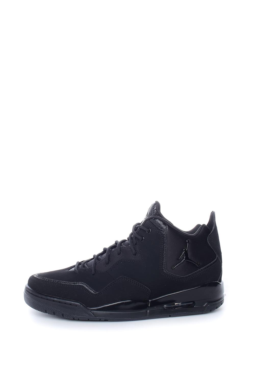 NIKE – Ανδρικά αθλητικά παπούτσια NIKE JORDAN COURTSIDE 23 μαύρα