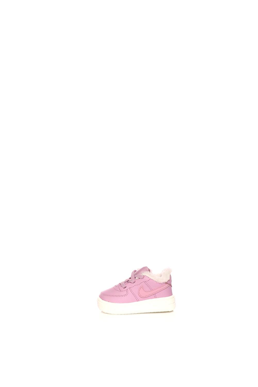 -30% Collective Online NIKE – Βρεφικά παπούτσια FORCE 1  18 SE (TD) ροζ 09d086c2633