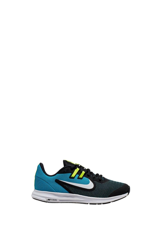 NIKE – Παιδικά παπούτσια running NIKE DOWNSHIFTER 9 (GS) μπλε