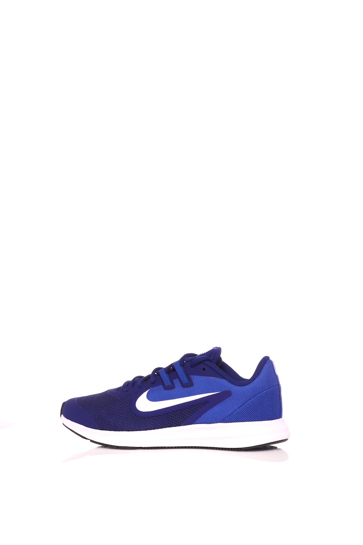 NIKE – Παιδικά παπούτσια running NIKE DOWNSHIFTER 9 μπλε