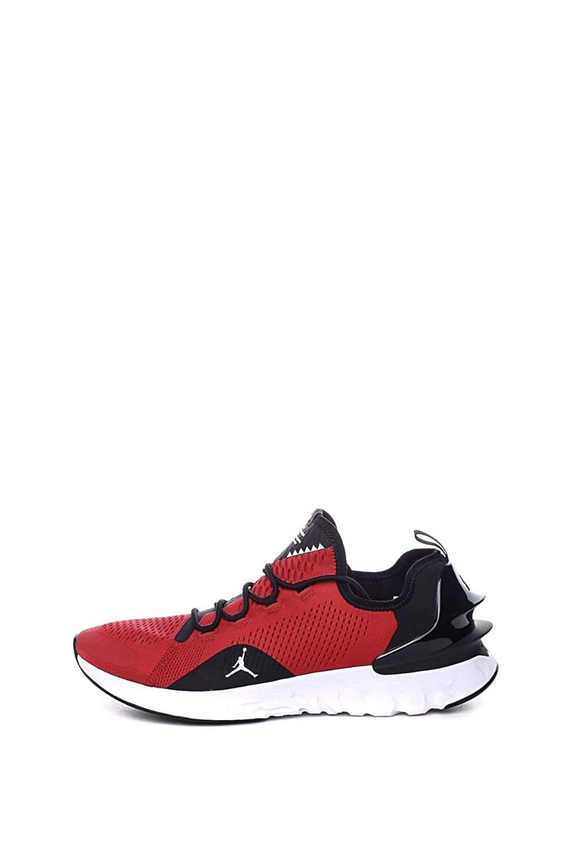 NIKE – Ανδρικά παπούτσια Nike Jordan React Havoc κόκκινα μαύρα