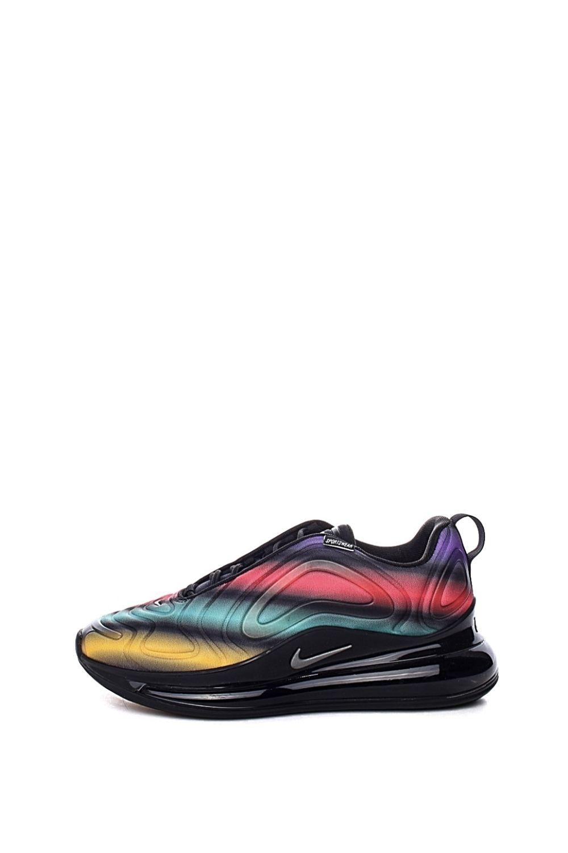 NIKE – Γυναικεία αθλητικά παπούτσια NIKE AIR MAX 720 πολύχρωμα