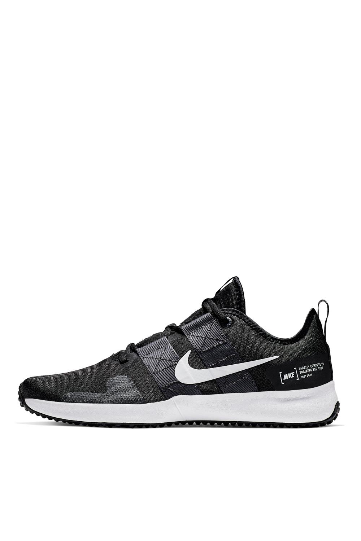 NIKE – Ανδρικά παπούτσια προπόνησης NIKE VARSITY COMPETE TR 2 μαύρα