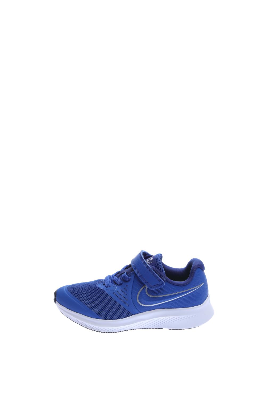 NIKE – Παιδικά παπούτσια running NIKE STAR RUNNER 2 (PSV) μπλε