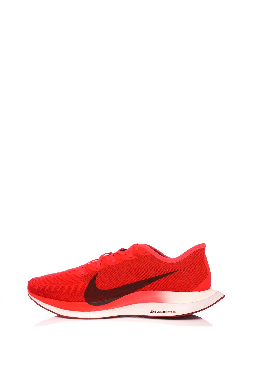 NIKE – Ανδρικά παπούτσια για τρέξιμο Nike Zoom Pegasus Turbo 2 κόκκινα