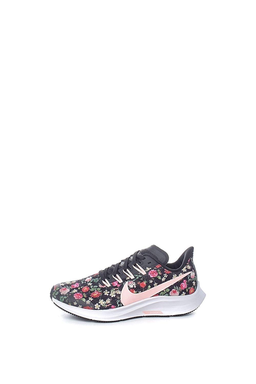 NIKE – Παιδικά παπούτσια NIKE AIR ZM PEGASUS 36 VF (GS) φλοράλ