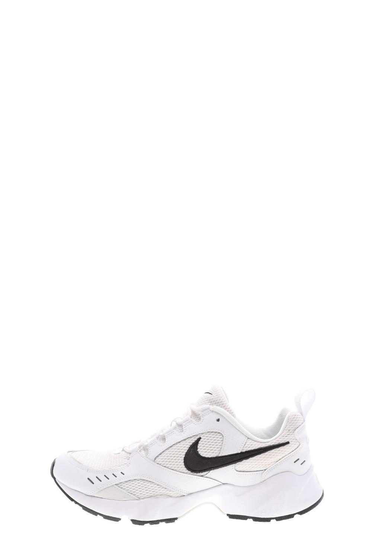 NIKE – Ανδρικά παπούτσια running NIKE AIR HEIGHTS λευκά