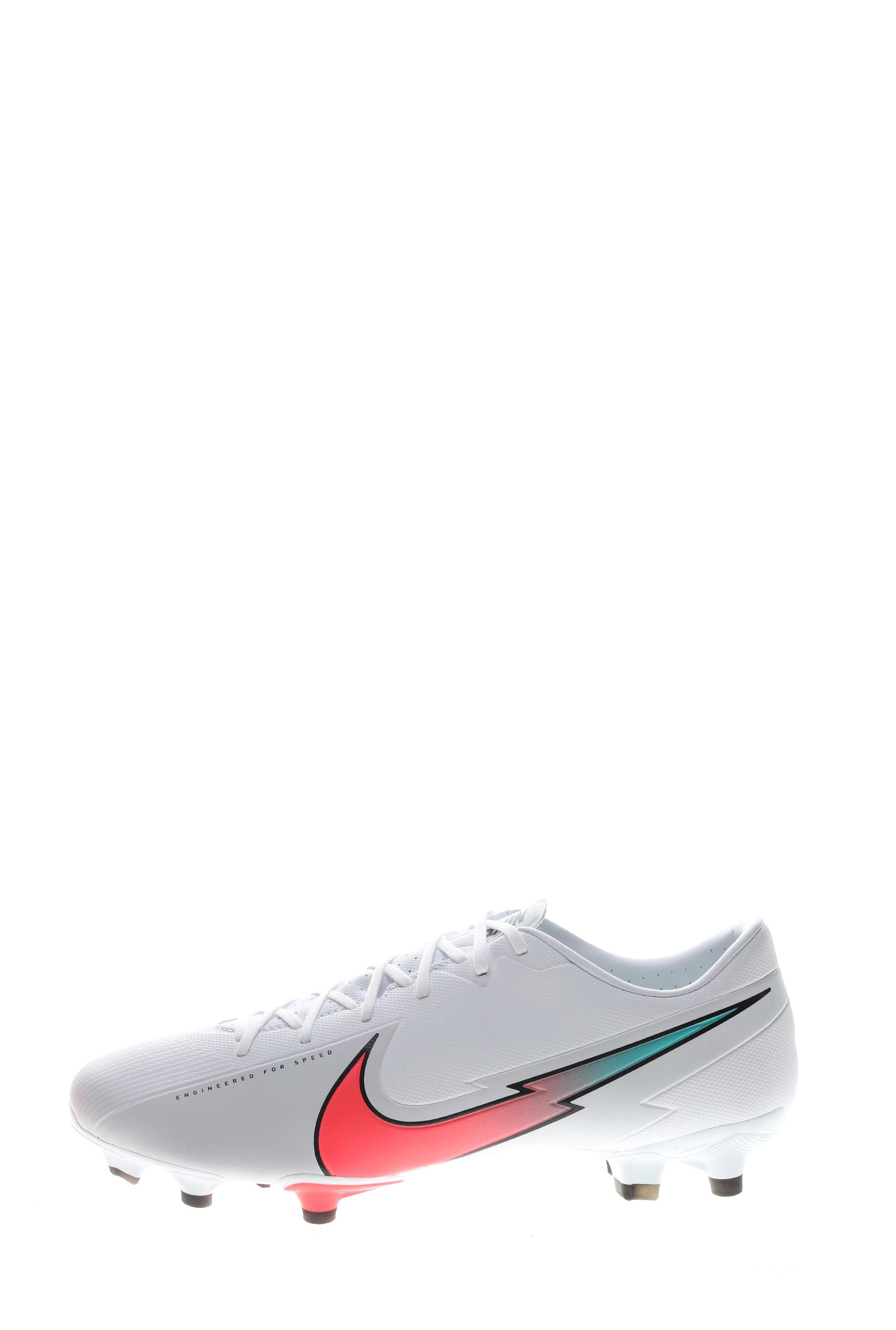 NIKE – Ποδοσφαιρικό παπούτσι για διαφορετικές επιφάνειες VAPOR 13 ACADEMY