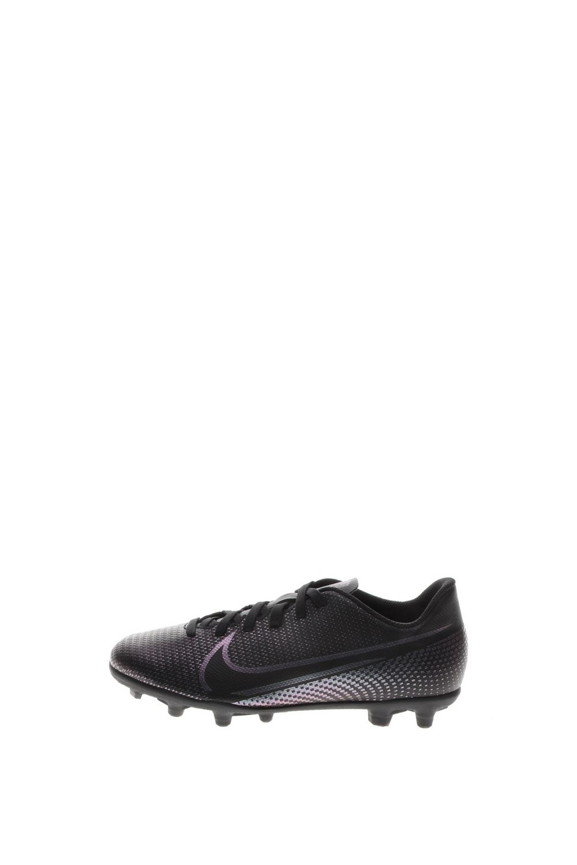 NIKE – Παιδικά παπούτσια football NKE JR VAPOR 13 CLUB FG/MG μαύρα
