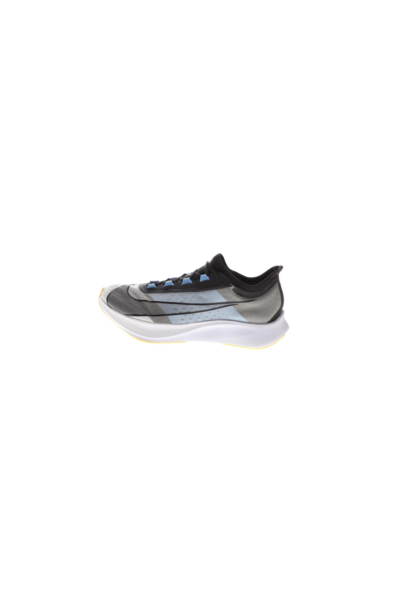 NIKE – Ανδρικά παπούτσια running ZOOM FLY 3 μπλε γκρι