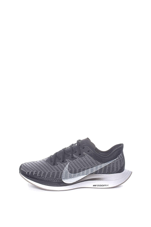 NIKE - Γυναικεία παπούτσια Nike Zoom Pegasus Turbo 2 μαύρα γυναικεία παπούτσια αθλητικά running