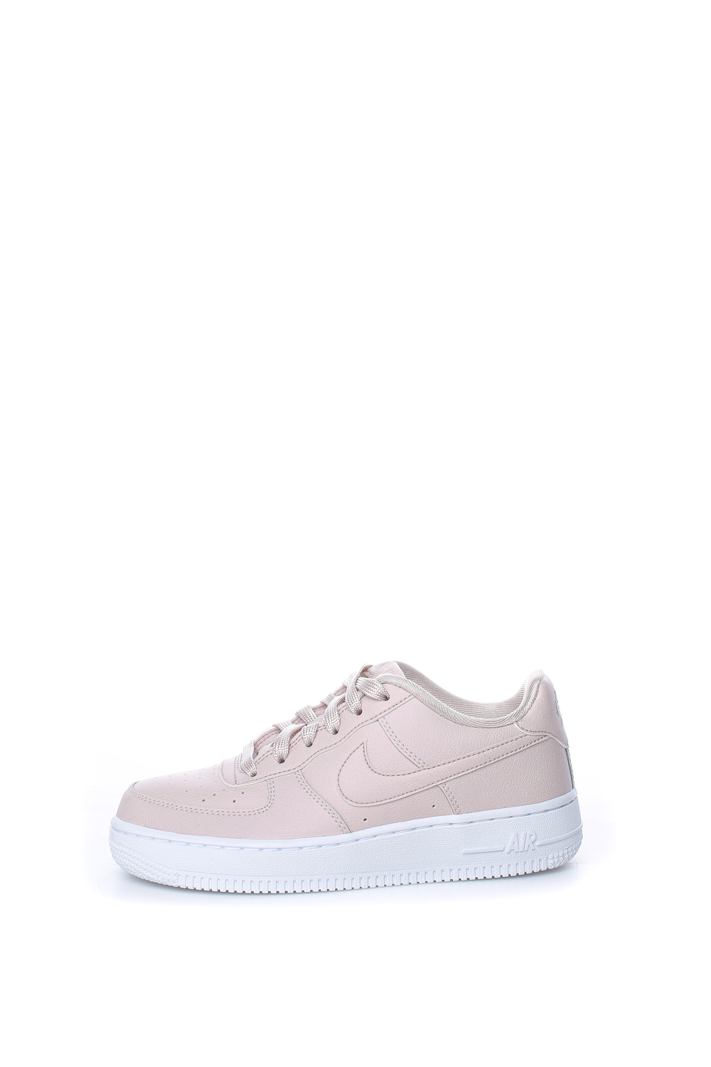 Collective Online NIKE – Κοριτσίστικα παπούτσια NIKE AIR FORCE 1 SS (GS) ροζ 50be7ddd7ed
