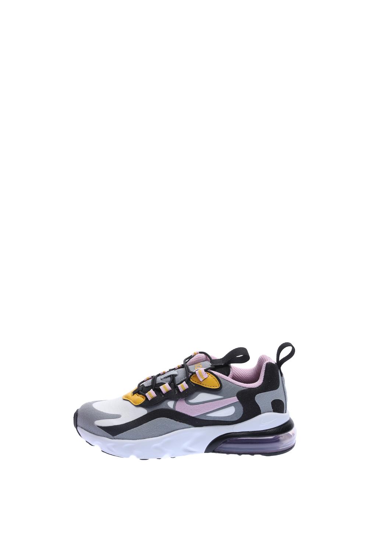 NIKE – Παιδικά παπούτσια NIKE AIR MAX 270 RT (PS) ροζ