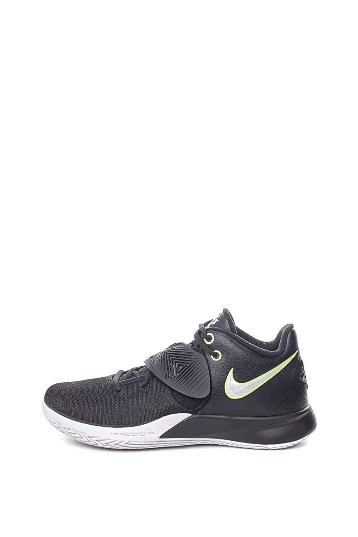 NIKE – Ανδρικά παπούτσια basketball ΝΙΚΕ KYRIE FLYTRAP III μαύρα
