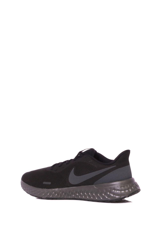 NIKE – Ανδρικά παπούτσια NIKE REVOLUTION 5 μαύρα