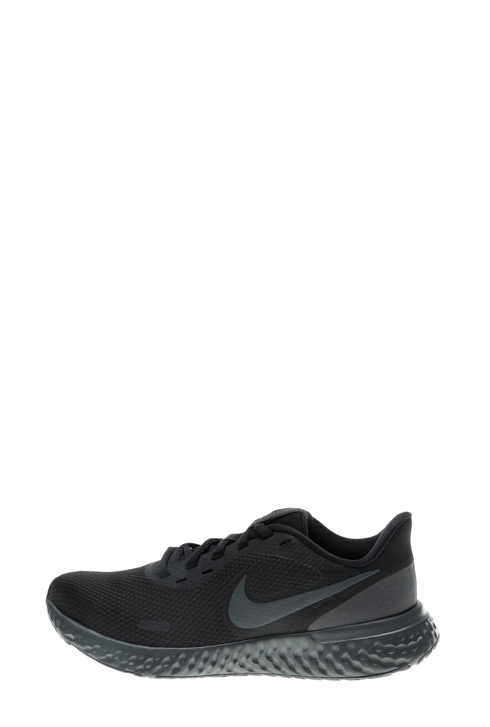 NIKE – Γυναικείο παπούτσι για τρέξιμο NIKE REVOLUTION 5 μαύρα